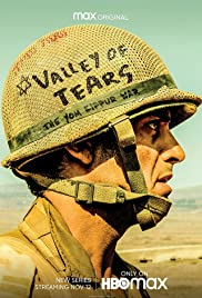 Watch Free Valley of Tears (2020)