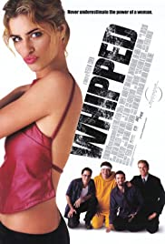 Watch Free Whipped (2000)