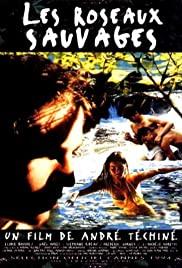 Watch Free Wild Reeds (1994)