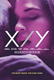 Watch Free X/Y (2014)