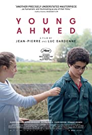 Watch Free Young Ahmed (2019)