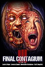 Watch Free Ill: Final Contagium (2020)