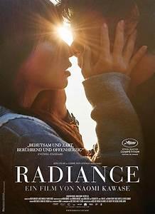 Watch Free Radiance (2017)