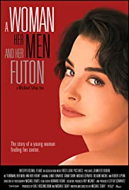 Watch Free A Woman, Her Men, and Her Futon (1992)