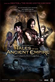 Watch Free Abelar: Tales of an Ancient Empire (2010)