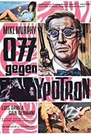 Watch Free Ypotron  Final Countdown (1966)