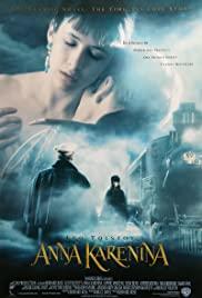 Watch Free Anna Karenina (1997)