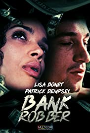 Watch Free Bank Robber (1993)