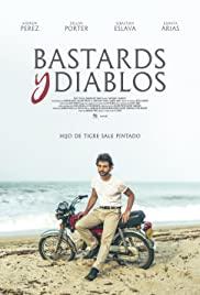 Watch Free Bastards y Diablos (2015)