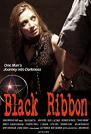 Watch Free Black Ribbon (2007)