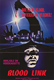 Watch Free Blood Link (1982)