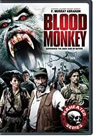 Watch Free Bloodmonkey (2007)