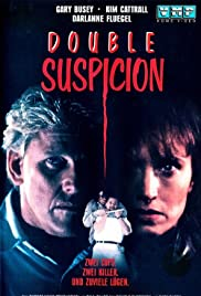 Watch Free Double Suspicion (1994)