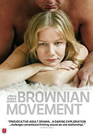 Watch Free Brownian Movement (2010)