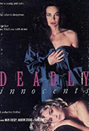 Watch Free Deadly Innocents (1989)