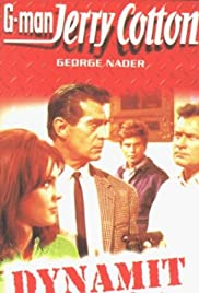 Watch Free Death and Diamonds (1968)