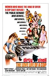 Watch Free Dirty ONeil (1974)