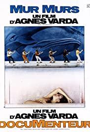 Watch Free Documenteur (1981)