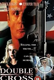 Watch Free Double Cross (1994)