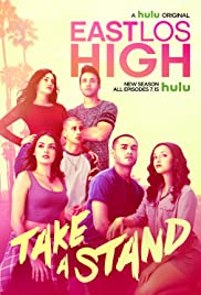 Watch Free East Los High (2013 )