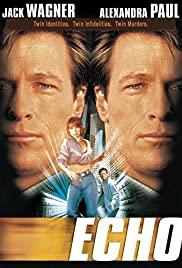Watch Free Echo (1997)