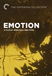 Watch Free Emotion (1966)