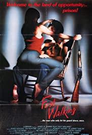 Watch Free FastWalking (1982)
