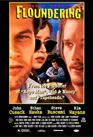 Watch Free Floundering (1994)
