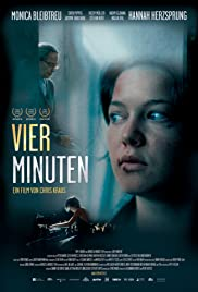 Watch Free Four Minutes (2006)