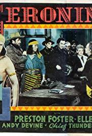 Watch Free Geronimo (1939)