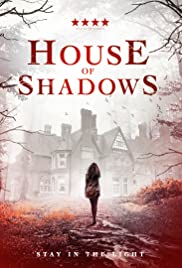 Watch Free House of Shadows (2020)