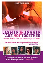 Watch Free Jamie and Jessie Are Not Together (2011)