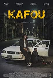 Watch Free Kafou (2017)