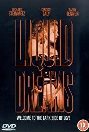 Watch Free Liquid Dreams (1991)