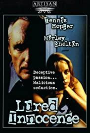 Watch Free Lured Innocence (2000)