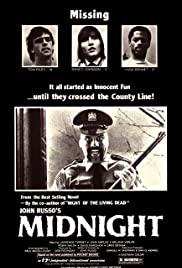 Watch Free Midnight (1982)