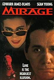 Watch Free Mirage (1995)