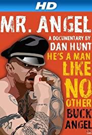 Watch Free Mr. Angel (2013)