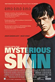 Watch Free Mysterious Skin (2004)