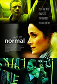Watch Free Normal (2007)