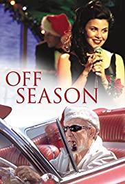 Watch Free Off Season (2001)