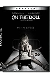 Watch Free On the Doll (2007)