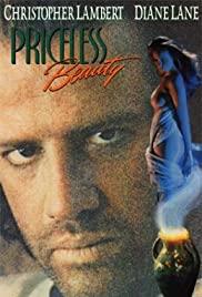 Watch Free Priceless Beauty (1988)