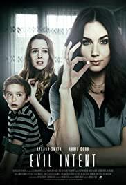 Watch Free Psycho Nurse (2019)