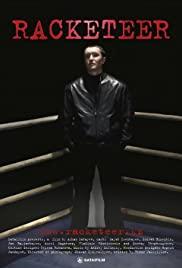 Watch Free Reketir (2007)