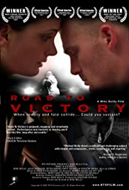 Watch Free Road to Victory (2007)