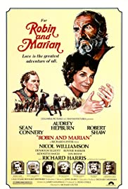 Watch Free Robin and Marian (1976)