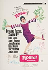 Watch Free Rosie! (1967)