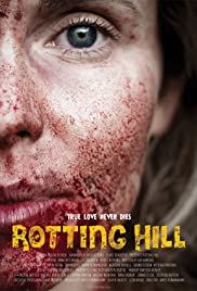 Watch Free Rotting Hill (2012)