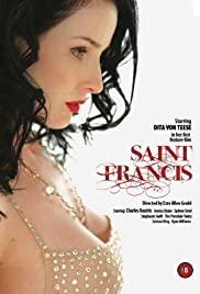 Watch Free Saint Francis (2007)